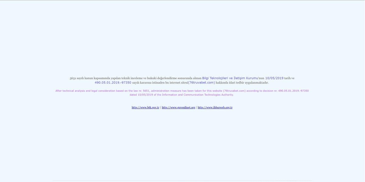engelli bahis sitesi adresi